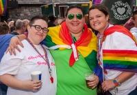 dolf_patijn_Limerick_Pride_30082014_0402