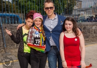 dolf_patijn_Limerick_Pride_30082014_0418