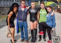 dolf_patijn_Limerick_Pride_30082014_0426