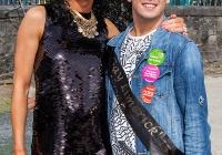 dolf_patijn_Limerick_Pride_30082014_0430