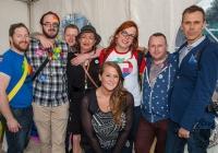 dolf_patijn_Limerick_Pride_30082014_0446