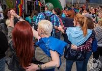 dolf_patijn_Limerick_Pride_30082014_0457