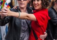 dolf_patijn_Limerick_Pride_30082014_0459