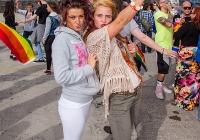 dolf_patijn_Limerick_Pride_30082014_0469