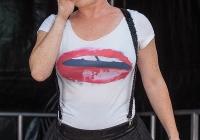 dolf_patijn_Limerick_Pride_30082014_0506