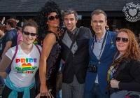 dolf_patijn_Limerick_Pride_30082014_0513