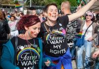 dolf_patijn_Limerick_Pride_30082014_0516