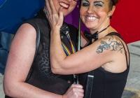 dolf_patijn_Limerick_Pride_30082014_0519