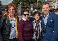 dolf_patijn_Limerick_Pride_30082014_0524