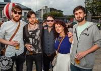dolf_patijn_Limerick_Pride_30082014_0525