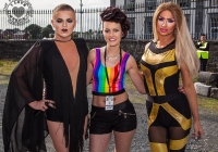 dolf_patijn_Limerick_Pride_30082014_0556