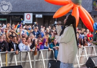 dolf_patijn_Limerick_Pride_30082014_0610