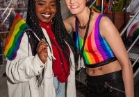 dolf_patijn_Limerick_Pride_30082014_0639