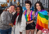 dolf_patijn_Limerick_Pride_30082014_0643