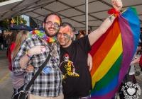 dolf_patijn_Limerick_Pride_30082014_0649