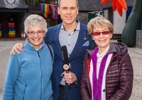 dolf_patijn_Limerick_Pride_30082014_0004