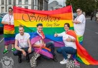 dolf_patijn_Limerick_Pride_30082014_0008