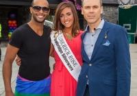 dolf_patijn_Limerick_Pride_30082014_0015