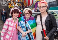 dolf_patijn_Limerick_Pride_30082014_0020