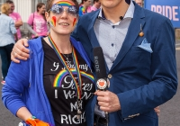 dolf_patijn_Limerick_Pride_30082014_0024