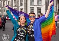 dolf_patijn_Limerick_Pride_30082014_0025