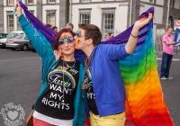 dolf_patijn_Limerick_Pride_30082014_0026
