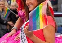 dolf_patijn_Limerick_Pride_30082014_0027