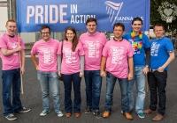 dolf_patijn_Limerick_Pride_30082014_0028