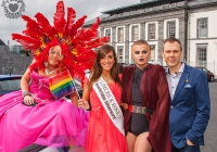dolf_patijn_Limerick_Pride_30082014_0029