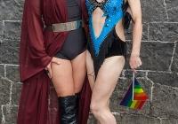 dolf_patijn_Limerick_Pride_30082014_0040