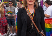dolf_patijn_Limerick_Pride_30082014_0049