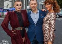dolf_patijn_Limerick_Pride_30082014_0051