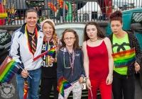dolf_patijn_Limerick_Pride_30082014_0052