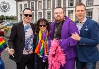 dolf_patijn_Limerick_Pride_30082014_0058