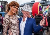 dolf_patijn_Limerick_Pride_30082014_0066