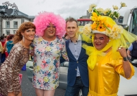 dolf_patijn_Limerick_Pride_30082014_0069
