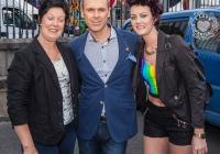 dolf_patijn_Limerick_Pride_30082014_0070