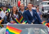 dolf_patijn_Limerick_Pride_30082014_0072