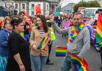 dolf_patijn_Limerick_Pride_30082014_0079