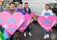 dolf_patijn_Limerick_Pride_30082014_0080