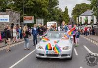 dolf_patijn_Limerick_Pride_30082014_0082