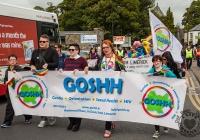 dolf_patijn_Limerick_Pride_30082014_0087