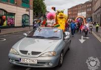 dolf_patijn_Limerick_Pride_30082014_0094