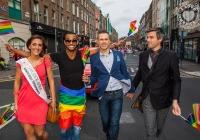 dolf_patijn_Limerick_Pride_30082014_0095