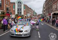 dolf_patijn_Limerick_Pride_30082014_0096