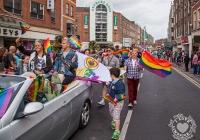 dolf_patijn_Limerick_Pride_30082014_0097