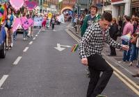 dolf_patijn_Limerick_Pride_30082014_0098