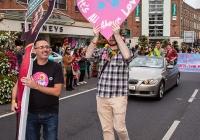 dolf_patijn_Limerick_Pride_30082014_0101