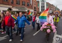 dolf_patijn_Limerick_Pride_30082014_0107