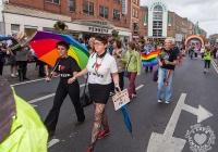 dolf_patijn_Limerick_Pride_30082014_0109